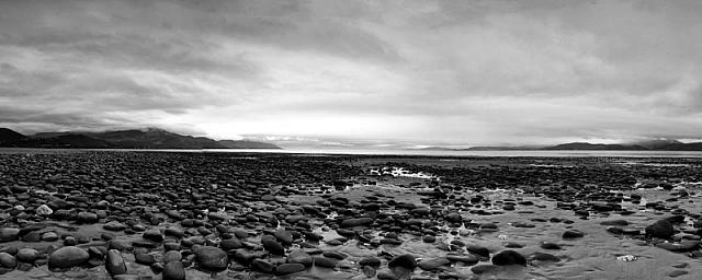 Rocky Shore, Rossbeigh